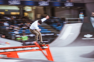 simplesession20_by_mr.boga_web-54.jpg