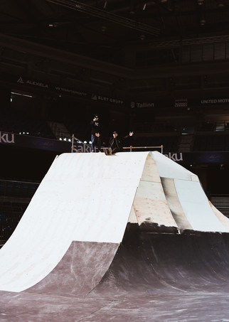 simplesession20_by_mr.boga_web-3.jpg