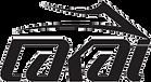 Lakai-Logo.png