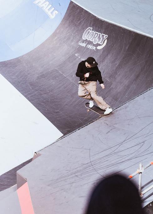 simplesession20_by_mr.boga_web-26.jpg