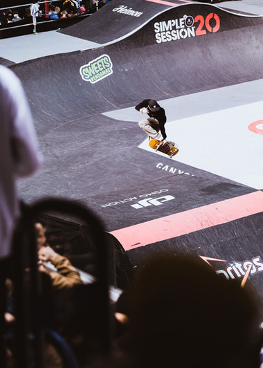 simplesession20_by_mr.boga_web-25.jpg