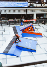 simplesession20_by_mr.boga_web-11.jpg