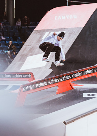 simplesession20_by_mr.boga_web-53.jpg