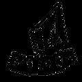 18599-volcom-vetement-logo.png