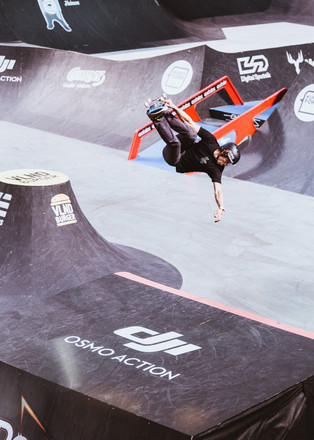 simplesession20_by_mr.boga_web-43.jpg