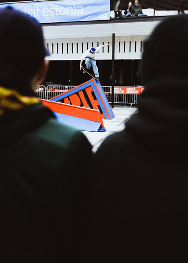 simplesession20_by_mr.boga_web-15.jpg