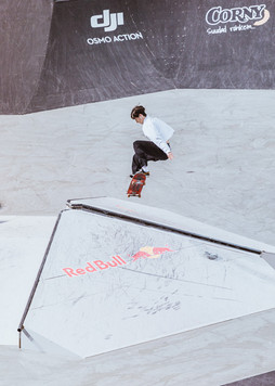 simplesession20_by_mr.boga_web-34.jpg