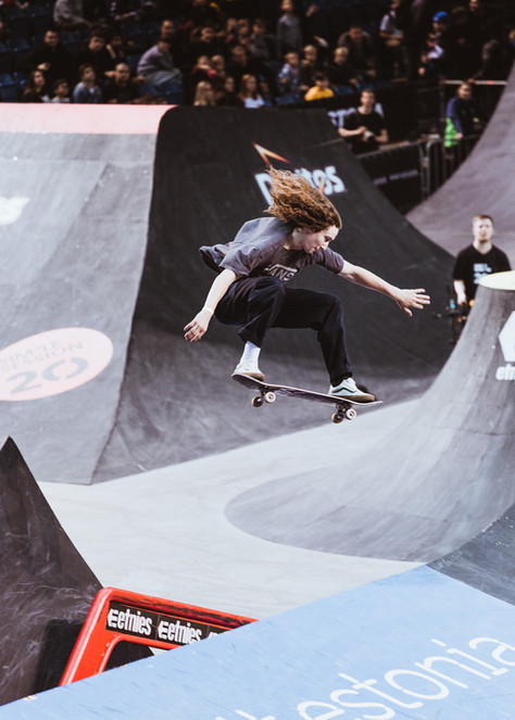 simplesession20_by_mr.boga_web-47.jpg