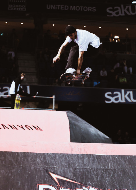 simplesession20_by_mr.boga_web-31.jpg
