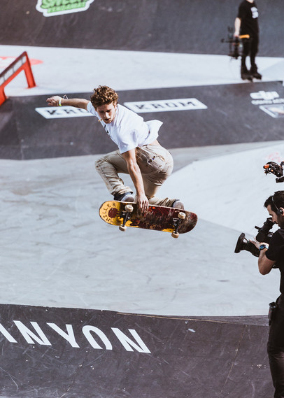 simplesession20_by_mr.boga_web-51.jpg