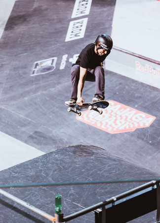 simplesession20_by_mr.boga_web-40.jpg