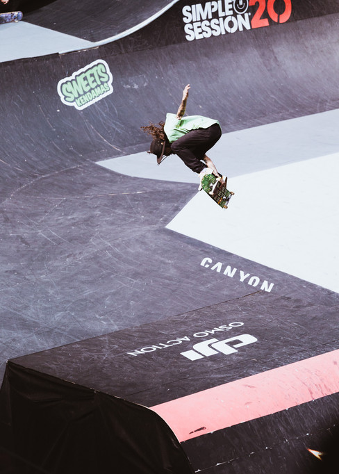 simplesession20_by_mr.boga_web-41.jpg