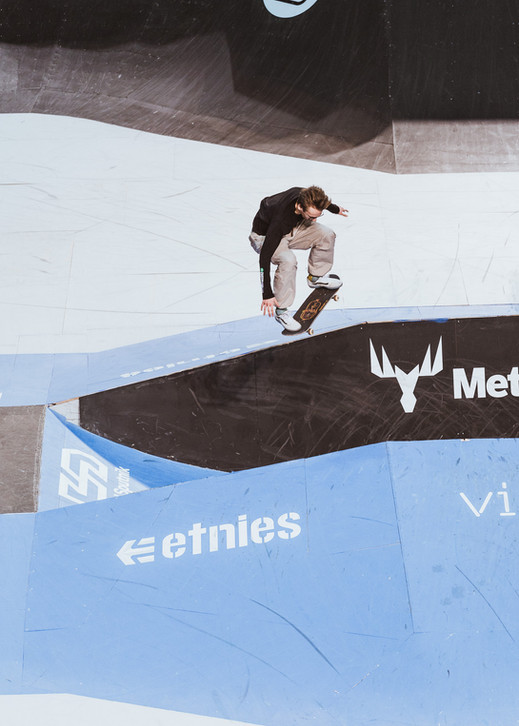simplesession20_by_mr.boga_web-22.jpg