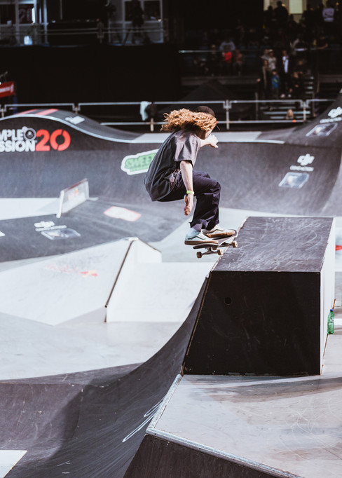 simplesession20_by_mr.boga_web-45.jpg