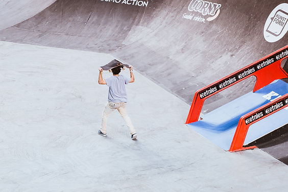 simplesession20_by_mr.boga_web-70.jpg