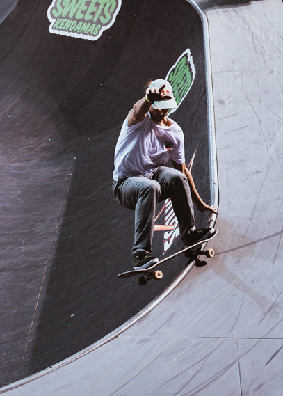 simplesession20_by_mr.boga_web-50.jpg