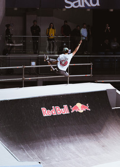 simplesession20_by_mr.boga_web-49.jpg