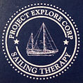 Project Explore Logo.jpg