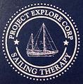 Project Explore Logo.jpg