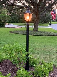 lamp post 1.jpg