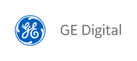 GE_Digital_Logo.png