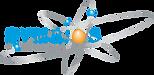 symbios consulting- transparent logo.png