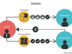 Digitally Transformed Business Models