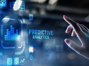 Predictive Analytics, An Introduction