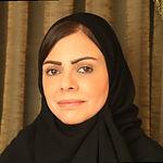 Fatmah Boathman.jpg
