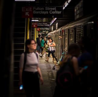 New-York underground.jpg
