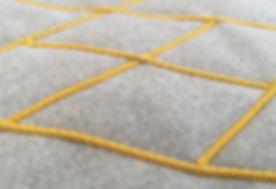 cording close up.jpg