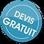 devis-gratuit-zen-services.png
