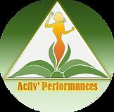 LOGO Activ'Performances.PNG