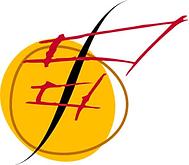 logoFolsch.PNG