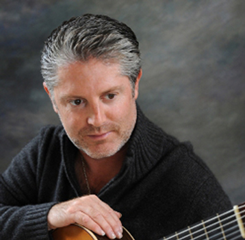 Lito Romero is the newest member of the renowned Romeros Quartet dbfba7303b6