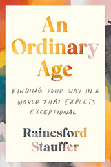 An Ordinary Age