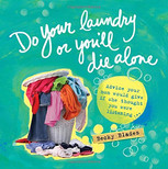 Do Your Laundry