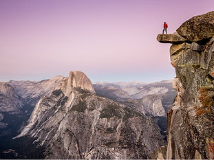 hiker-in-yosemite-national-park-californ