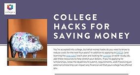 CollegeHacksforSavingMoneyCoverblank.jpg