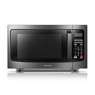 Toshiba Microwave EM131A5C