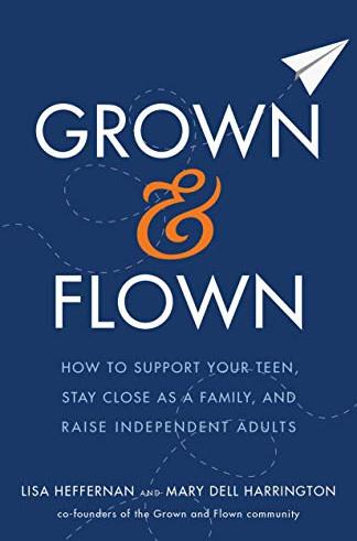 Grown & Flown