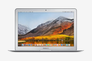 Apple MacBook Air - 13-inch, 8 GB RAM, 256 GB SSD Storage