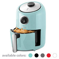 Dash- Compact Air-Fryer