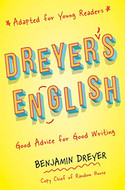 Dreyer's English Adapted for Young Readers