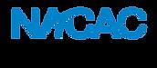 nacac_logo.png