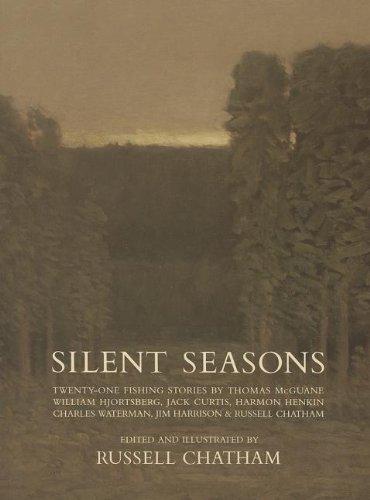 Silent Seasons