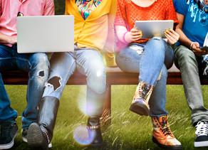 Freshman Grades Predict College Success