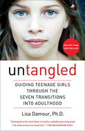 Untangled: Guiding Teenage Girls