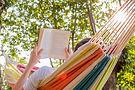 SummerBooklist2021.jpg