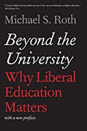 Beyond the University